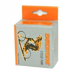 Deestone Tömlő 16 x 1,95/2,125 AV Alkatrészek Deestone