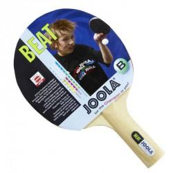 Pingpongütő Joola Beat Ping-pong ütő Joola