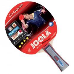 Pingpongütő Joola Champ Ping-pong ütő Joola