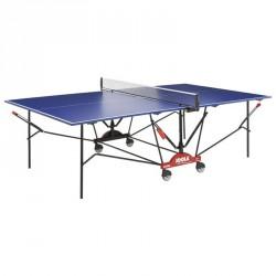 Joola Clima kék kültéri ping-pong asztal Kültéri ping-pong asztal Joola
