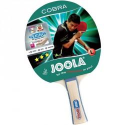 Joola Cobra ping-pong ütő Sportszer Joola