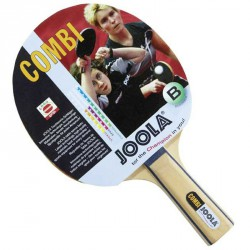 Pingpongütő Joola Combi Ping-pong ütő Joola