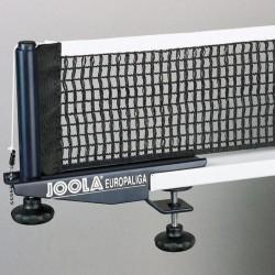 Pingpongháló Joola Europaliga Sportszer Joola