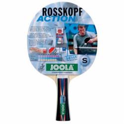Joola Rosskopf Action ping-pong ütő Ping-pong ütő Joola