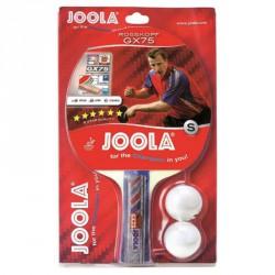Pingpongütő Joola Rosskopf GX-75 Sportszer Joola