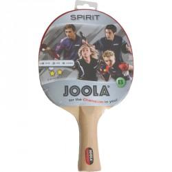 Joola Spirit pingpongütő Sportszer Joola