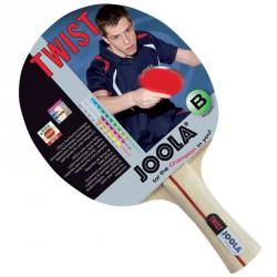 Pingpongütő Joola Twist Ping-pong ütő Joola