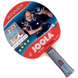 Joola Winner ping-pong ütő Sportszer Joola