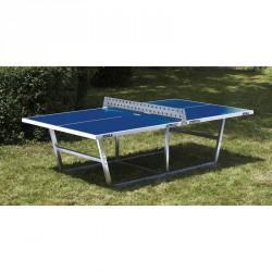 Joola City ping-pong asztal Kültéri ping-pong asztal Joola