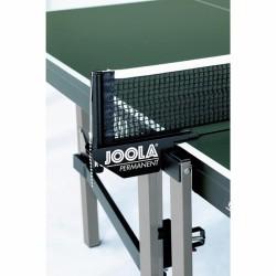 Pingpongháló Joola Permanent Sportszer Joola