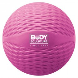 Body Sculpture súlylabda - 1 kg (Toning Ball) Sportszer Body Sculpture