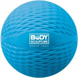 Body Sculpture súlylabda - 2 kg (Toning Ball) Sportszer Body Sculpture