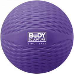 Body Sculpture súlylabda - 4 kg (Toning Ball) Sportszer Body Sculpture