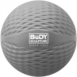 Body Sculpture súlylabda - 5 kg (Toning Ball) Sportszer Body Sculpture