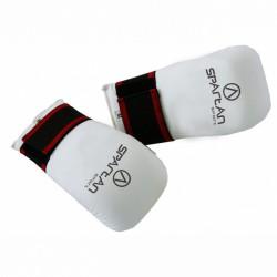 Karate kesztyű Sportszer Spartan