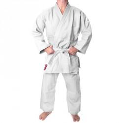 Hayashi judo ruha Sportszer