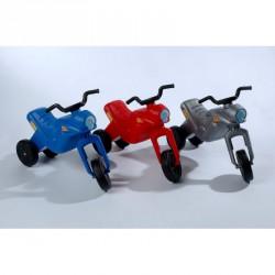 Enduro motor Lábbal hajtható járművek