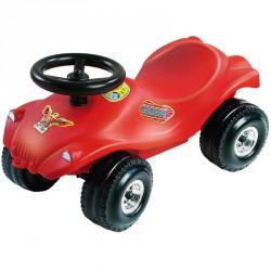 Cross 1 autó Lábbal hajtható járművek