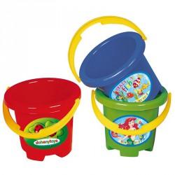 Vödör 3,4 literes Játék