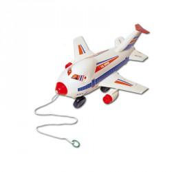Repülő Játék