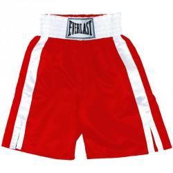 Boxnadrág Everlast piros Kiegészítők Everlast