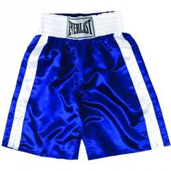 Boxnadrág Everlast kék Kiegészítők Everlast