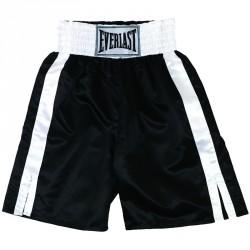Boxnadrág Everlast fekete Kiegészítők Everlast