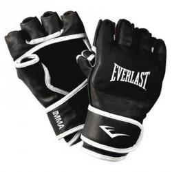 Edzőkesztyű Everlast MMA Competition Style Sportszer Everlast