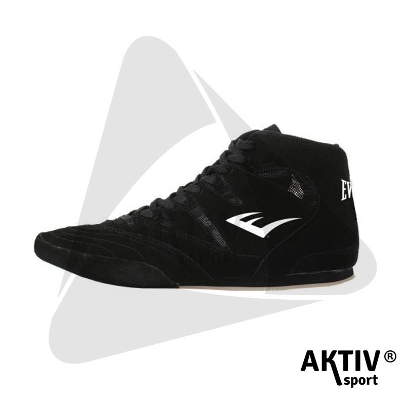 74afe9abdb Lo-Top boxcipő Everlast - Kiegészítők   AktivSport WebÁruház