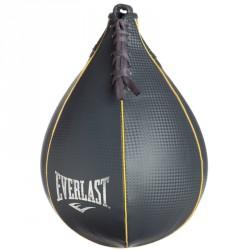 Bokszzsák Everlast Könnyű Durahide Speed Sportszer Everlast