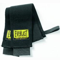 Csuklótámasz Everlast Sportszer Everlast