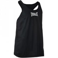 Verseny trikó Everlast fekete Kiegészítők Everlast