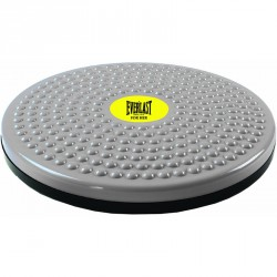 Twist Board Everlast Sportszer Everlast