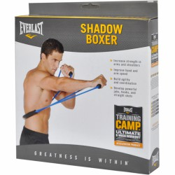 Shadow Boxer Everlast Sportszer Everlast