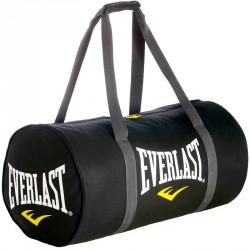 Cső alakú sporttáska Everlast 65x32 cm Sportszer Everlast