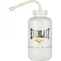 Kulacs Everlast fehér 625 ml Sportszer Everlast
