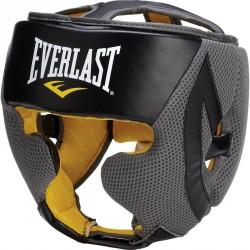 Arcvédős Fejvédő Everlast Evercool Sportszer Everlast