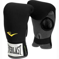 Neoprén zsákoló kesztyű Everlast Sportszer Everlast