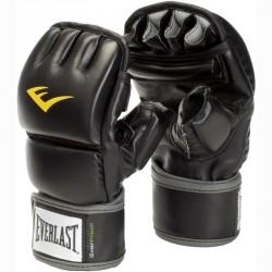 Zsákoló kesztyű Everlast PU Wristwrap Heavy Sportszer Everlast