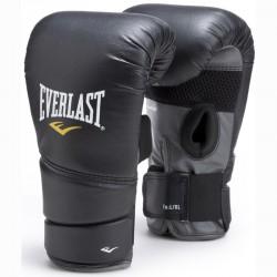 Zsákoló kesztyű Everlast Protex2 PU Sportszer Everlast