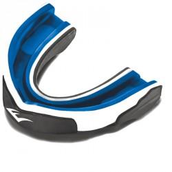 Zselés fogvédő Everlast Evergel kék Sportszer Everlast
