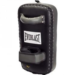 Ütőpárna Everlast Thai Pads Sportszer Everlast