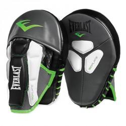 Ütőpárna Prime Mantis Everlast Sportszer Everlast