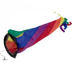 Rainbow Turbine sárkány Játék