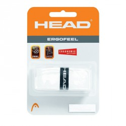 HEAD Ergo Feel tenisz grip Grip Head