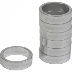 Kormánycsapágy Hézagoló Alátét 28,8 mm (
