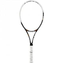 Teniszütő Head YouTek IG Speed MP 16/19 Teniszütő Head