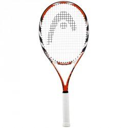 Head Nano Ti. Elite teniszütő Sportszer Head