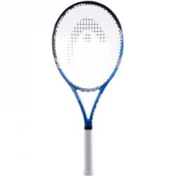 Head MicroGel Challenge MP teniszütő Teniszütő Head