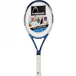 Teniszütő Head Titanium 6000 Teniszütő Head